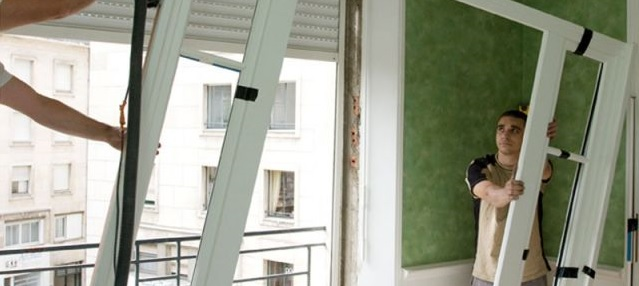 Imposer Le Remplacement Des Fenêtres Privatives Cest Possible Et